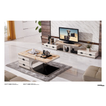 Modern Home Furniture Dining Table