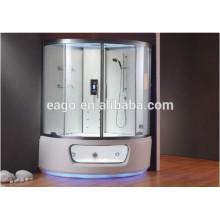 Eago DA336F12 Steam shower Room for 2 persons