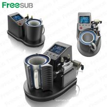 Machine de transfert de chaleur à sublimation de FREESUB