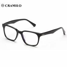 Acetate Latest designer Eyeglass frames for men