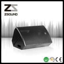 Zsound M12 PRO Neodymium 400W Haut-parleur du moniteur