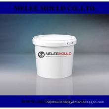 3 Kg Bucket 3300 Ml Plastic Bucket Tooling