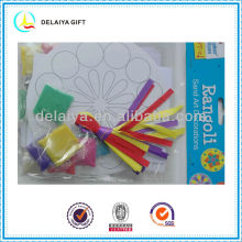 sand art/educational toys/drawing toys for children