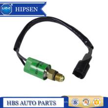 Druckschalter-Sensor OEM NO 119-9985 1199985 Für Caterpillar-Bagger