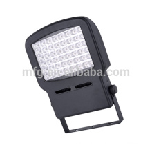 Custom design manufacture die cast aluminum led flood light housing
