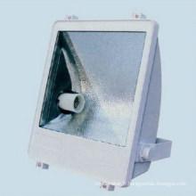 Appareil de projecteur (DS-314)
