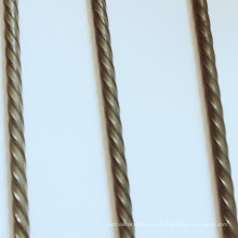 1670MPa высокопрочная железная проволока для ПК
