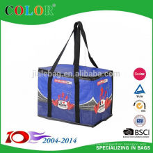 Made in China 2015 High Quality Beer Cooler Bag