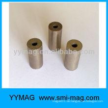 Samarium Kobalt Magnet Ring