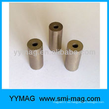 Anillo de Samarium Cobalt Magnet