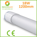 Better Price T8 LED Tube Lights Replacing Fluorescent Tubes
