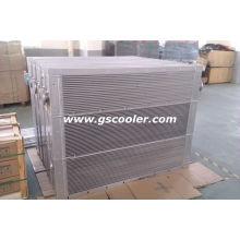 Intercambiador de calor del compresor de aire para la venta