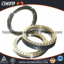 Axial Roller Bearing Thrust Roller Bearing (51236/51236M)