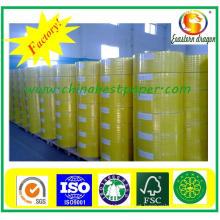 Papel de Impressão Não Carbono 55g-CF