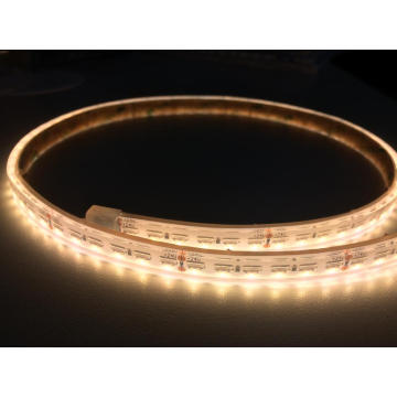 Striscia LED a LED laterale