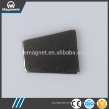 Welcome wholesales best choice smco bowl shaped magnet