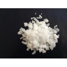 High Quality Sodium Hydroxide Caustic Soda