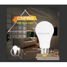 E27 / E26 / B22 Europäische und Amerikanische Standards 7W LED Birnenlicht