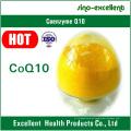Alimentos e Grau Cosmêctico Coenzima Q10 (CoQ10) Nº CAS 303-98-0