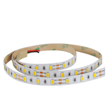 Cover verlichting 5630 led strip
