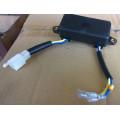 BISON (CHINA) Generador Piezas de recambio Proveedor AVR For Generator Set