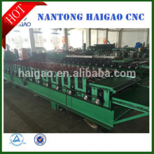roof panel double layer roll forming machine/ metal roofing machines for sale