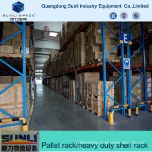 Manufacture Warehouse Sale Storage Motor Tire Rack