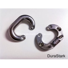 Marine O Ring & Stainless Steel Connecting Link (DR-Z0184)