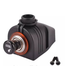 Motorcycle Car 12V DC Plugs and Cigarette Lighter Sockets