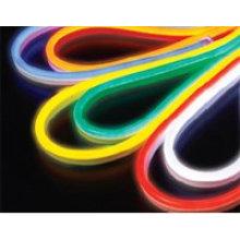 AC 220V/240V Licht LED Streifen Licht LED