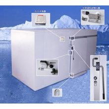 Commercial Restaurant Freezer Room Price/Cold Freezer Room/Freezer Cold Room