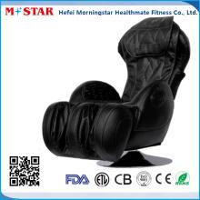 Luxo médico Gintell massagem cadeira Malásia
