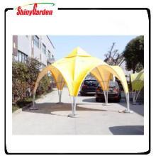 dome shelter, dome tent, event gazebo