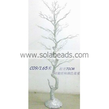 Top Sell 150CM Holiday Branches Tree