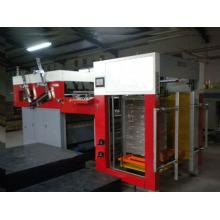 ZXY-920 máquina de corte e vinco totalmente automática