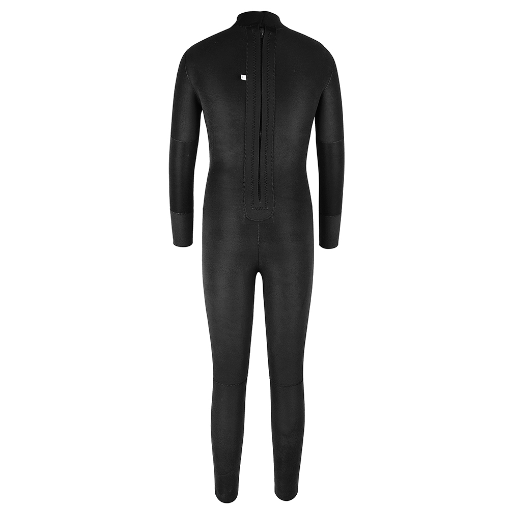 Seaskin Kids' Adventure Wetsuit