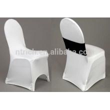 günstige und qualitativ hochwertige Lycra Stuhlabdeckung, Spandex Stuhlabdeckung, Hotel/Bankett Stuhl cover