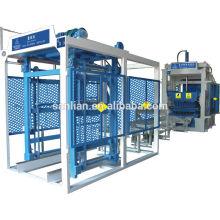 Breeze block making machine / china products a vendre