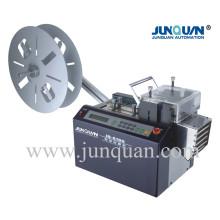 Digital Cutting Machine (ZDQG-6100)