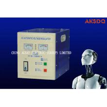 Stabilisateur de tension AV AVRA 1000VA-5000VA avr 5000va