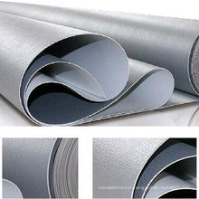 Hot Sale 1.2 mm Tpo Waterproof Membrane for Roof/Basement/Garage/Tunnel