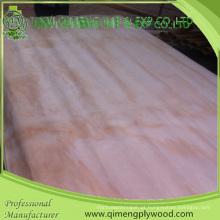 A e B e C e D Grade Espessura 0.15-0.50mm Pine Face Veneer ou Pine Venner com preço mais barato