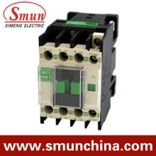 Contactor CA 9A -95A 380V 3 fases Mc1-D0911
