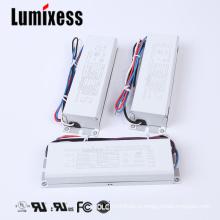 Fator de alta potência dc constante atual 1150mA 40w led power supply