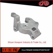 Кронштейн компрессора для дизельного двигателя ISF 5284689