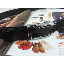 No Hole Leather Straps (YC-150606)