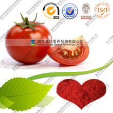Насыпная цена Производитель Lycopene Powder Antioxidant Supplement