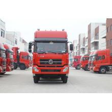 Dump Truck Dongfeng 8x4 DFL3310