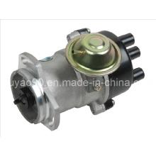 Lada 2108.3706 Ignition Distributor