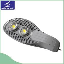 120W 85-265V LED Straßenleuchte für Straße